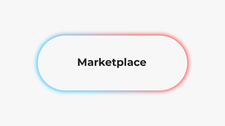 What Is Mercari? ● Service start: July 2013 ● O...