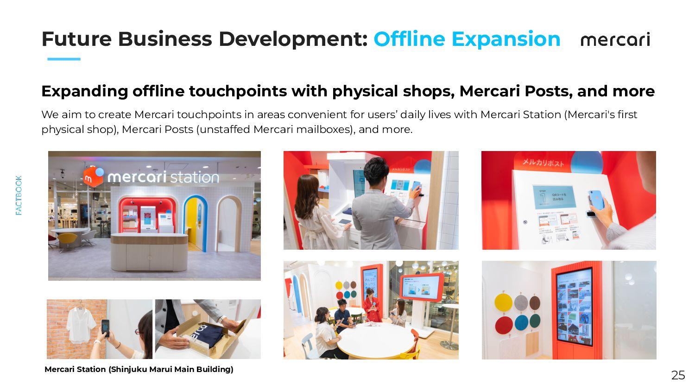 Safe Trustworthy Humane Free transactions are o...