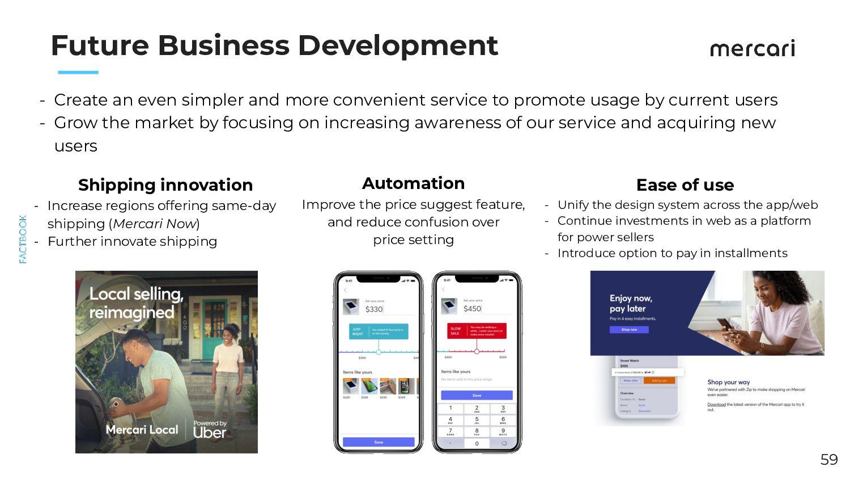 Leadership (Senior Vice President) John Lagerli...