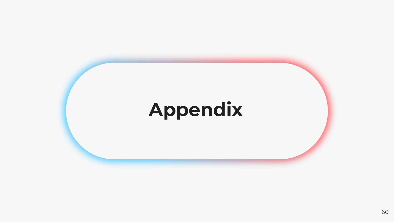 After working at Deutsche Bank, Naoki Aoyagi jo...