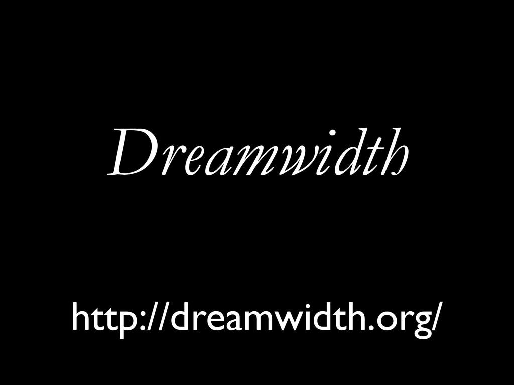http://dreamwidth.org/ Dreamwidth