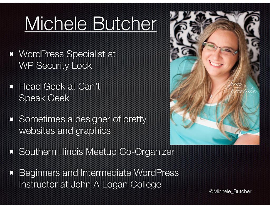 WordPress Specialist at  WP Security Lock Head...