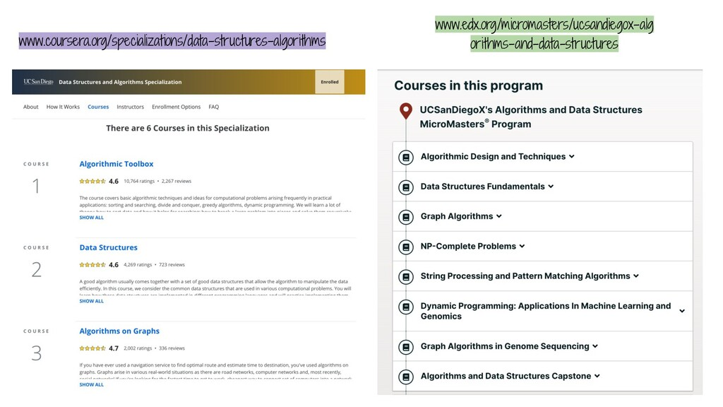 www.coursera.org/specializations/data-structure...