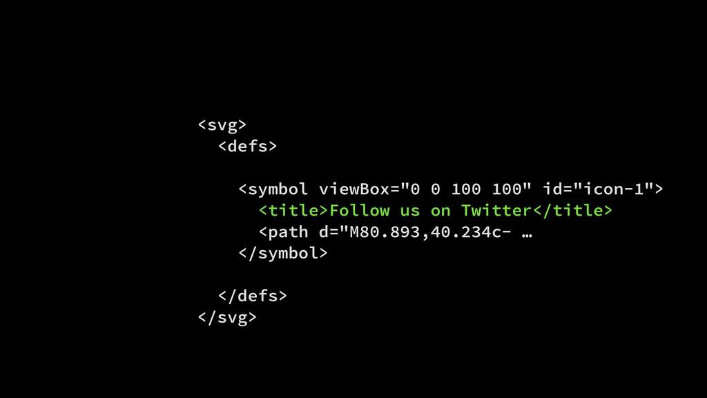 """<svg> <defs> <symbol viewBox=""""0 0 100 100"""" id=""""..."""