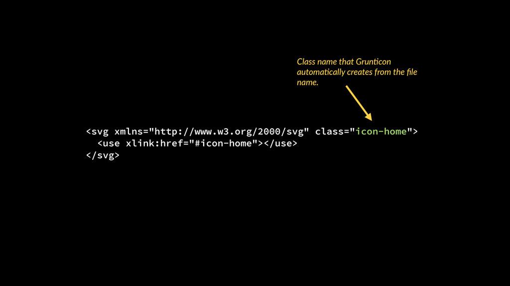 "<svg xmlns=""http://www.w3.org/2000/svg"" class=""..."