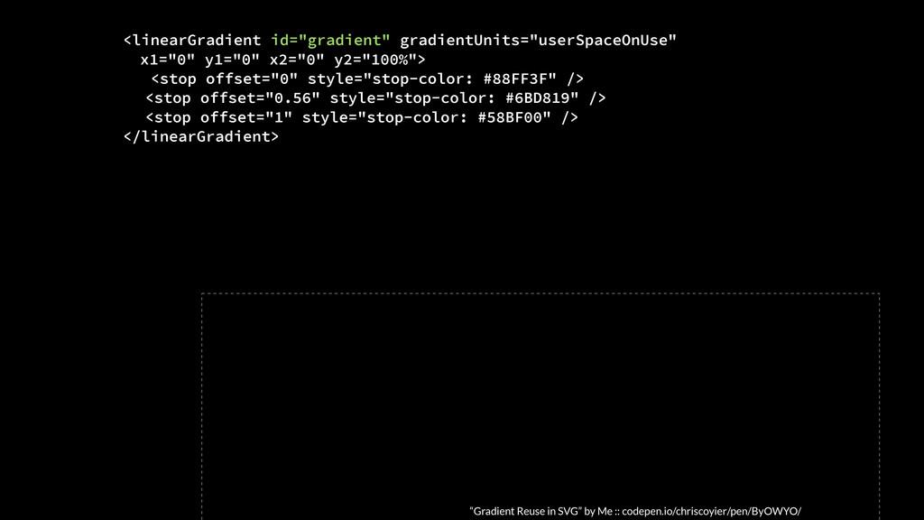 "<linearGradient id=""gradient"" gradientUnits=""us..."