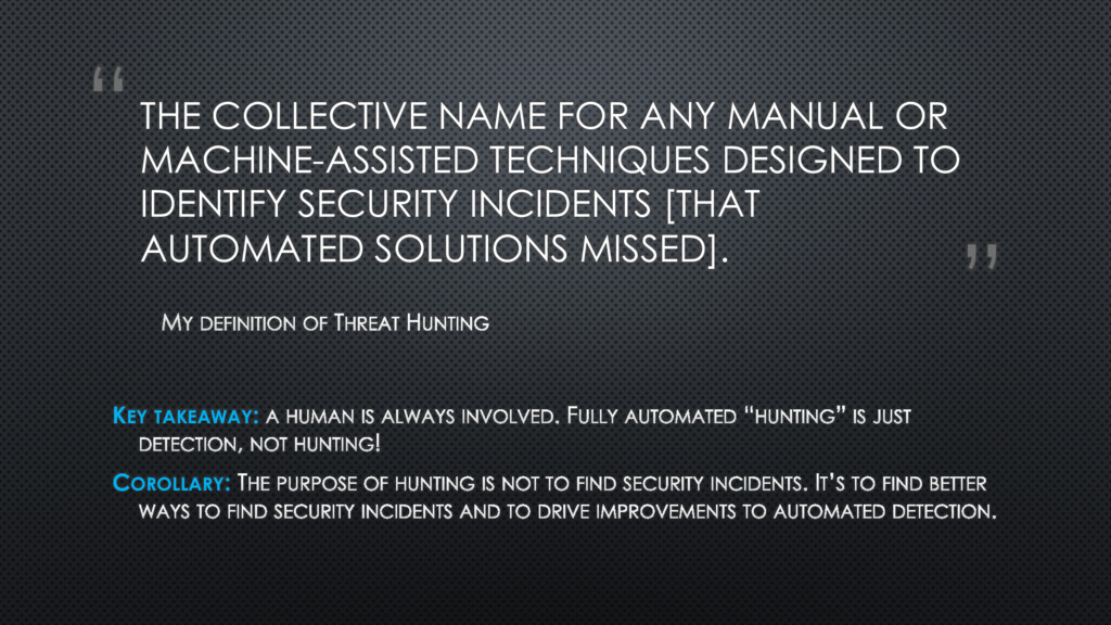 """ "" THE COLLECTIVE NAME FOR ANY MANUAL OR MACHI..."