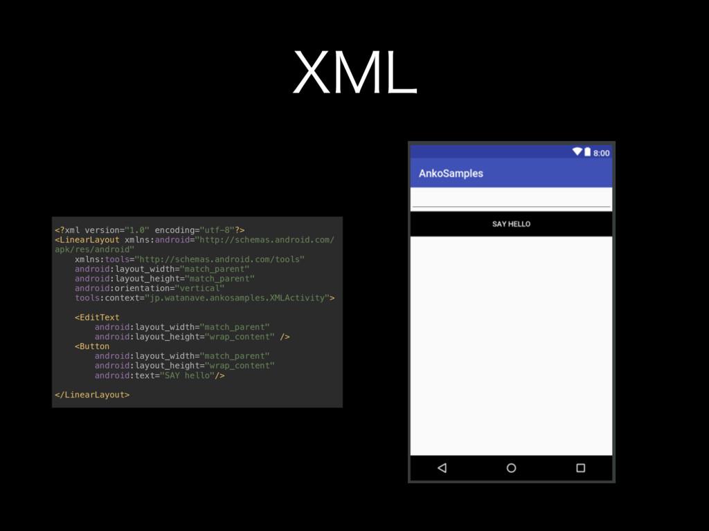 """9.- <?xml version=""""1.0"""" encoding=""""utf-8""""?> <Lin..."""