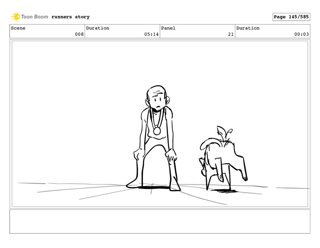 Scene 008 Duration 05:14 Panel 21 Duration 00:0...