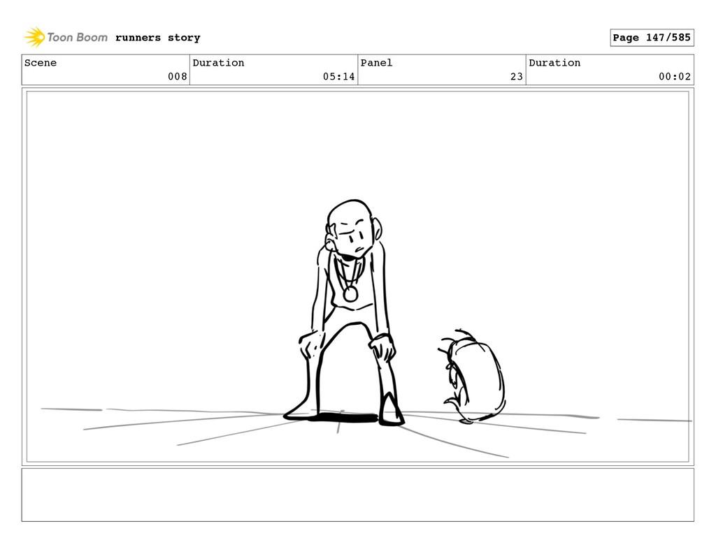 Scene 008 Duration 05:14 Panel 23 Duration 00:0...
