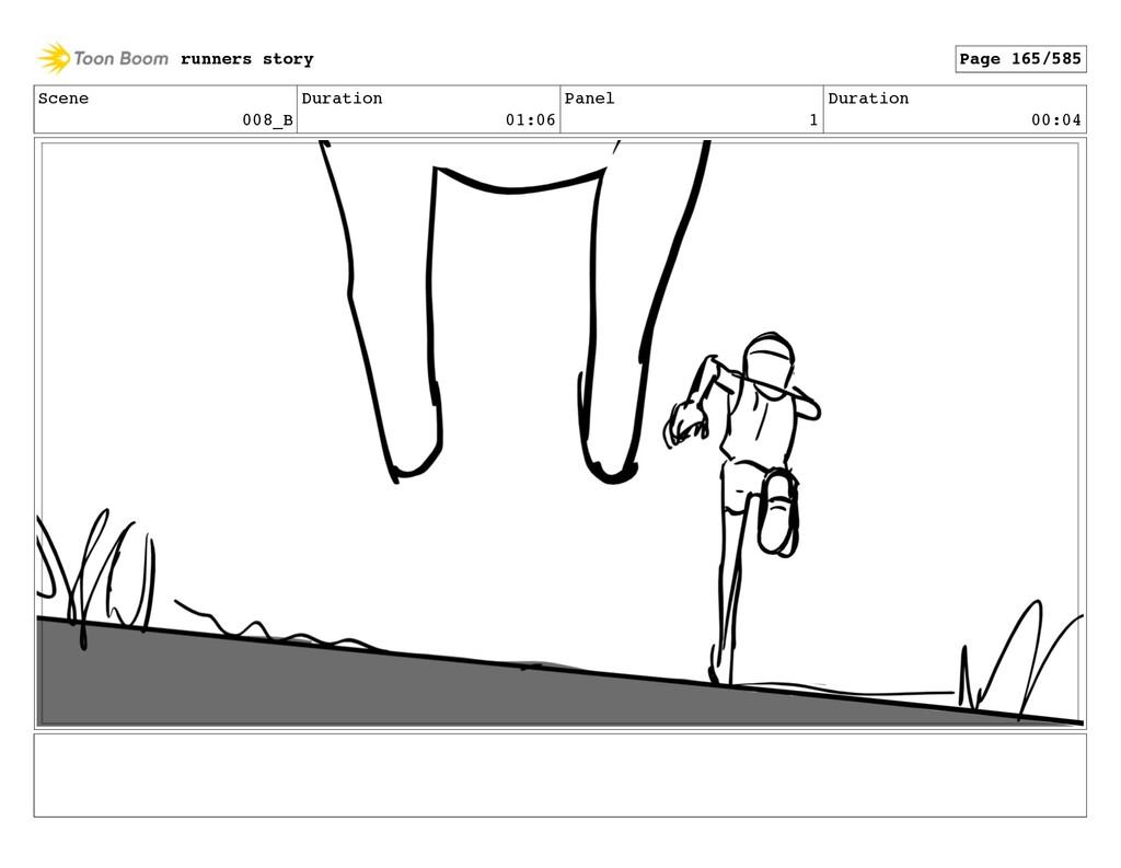 Scene 008_B Duration 01:06 Panel 1 Duration 00:...