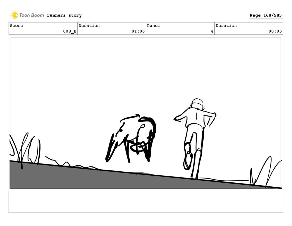 Scene 008_B Duration 01:06 Panel 4 Duration 00:...