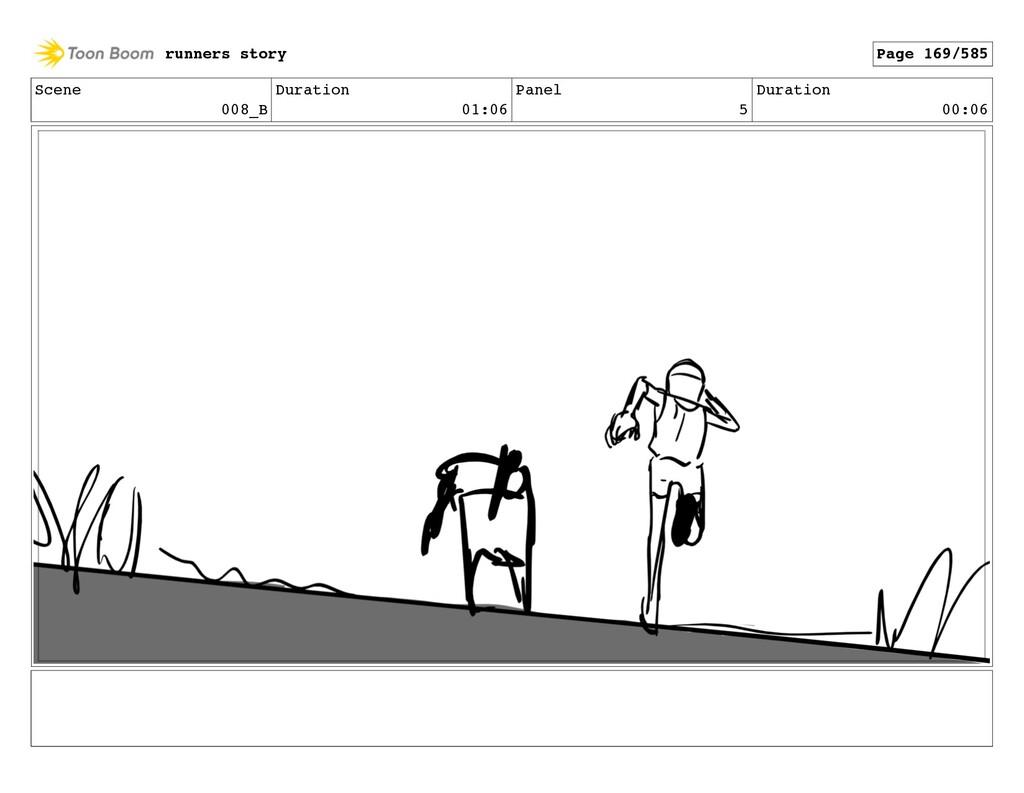 Scene 008_B Duration 01:06 Panel 5 Duration 00:...