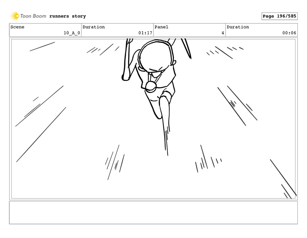 Scene 10_A_0 Duration 01:17 Panel 4 Duration 00...