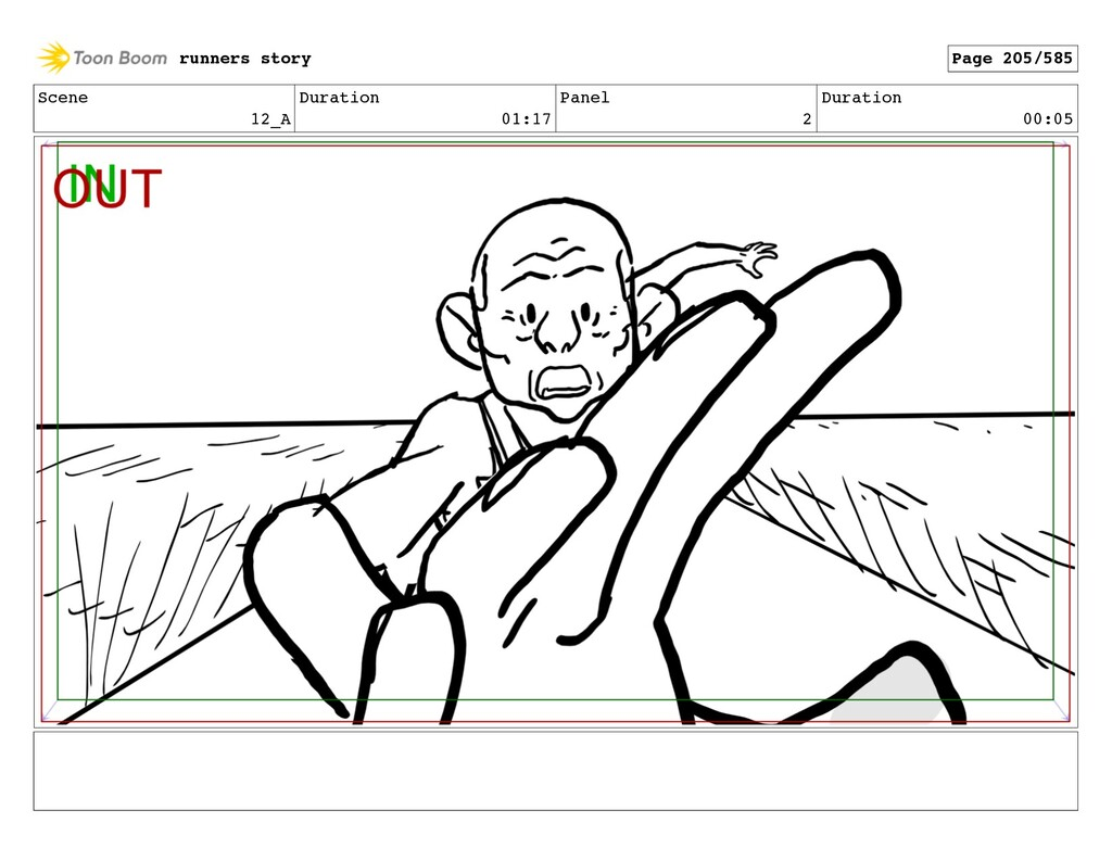 Scene 12_A Duration 01:17 Panel 2 Duration 00:0...