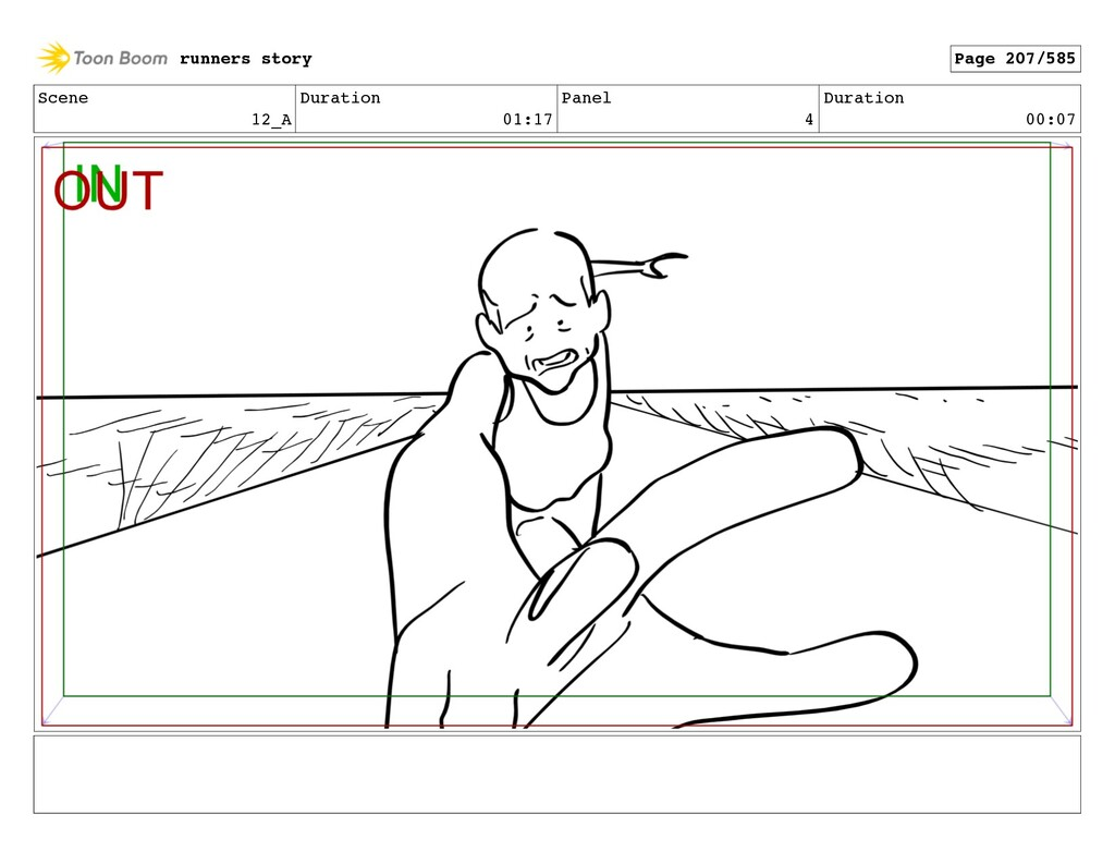 Scene 12_A Duration 01:17 Panel 4 Duration 00:0...
