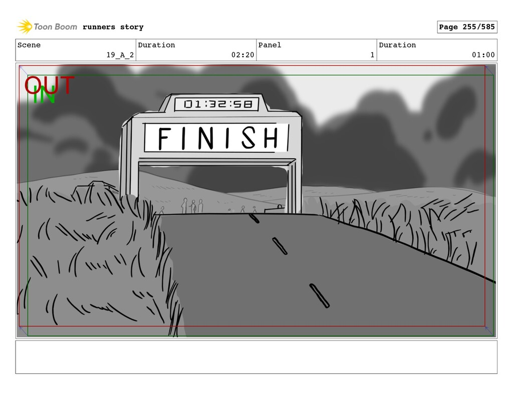 Scene 19_A_2 Duration 02:20 Panel 1 Duration 01...