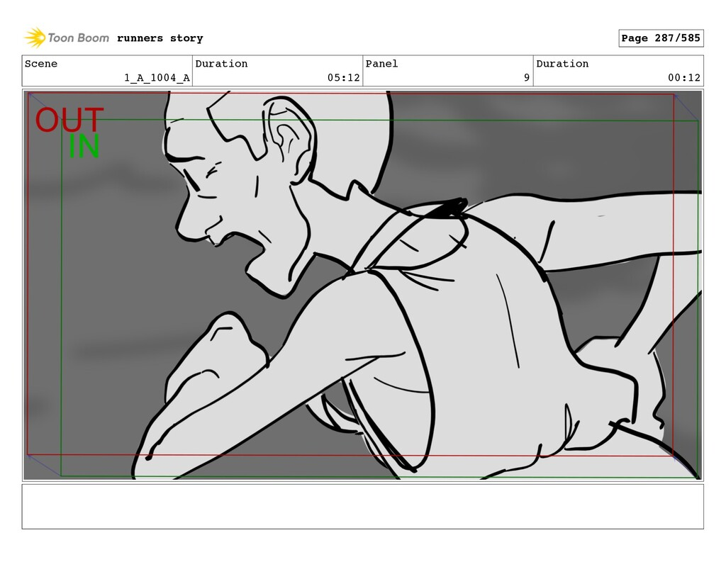 Scene 1_A_1004_A Duration 05:12 Panel 9 Duratio...