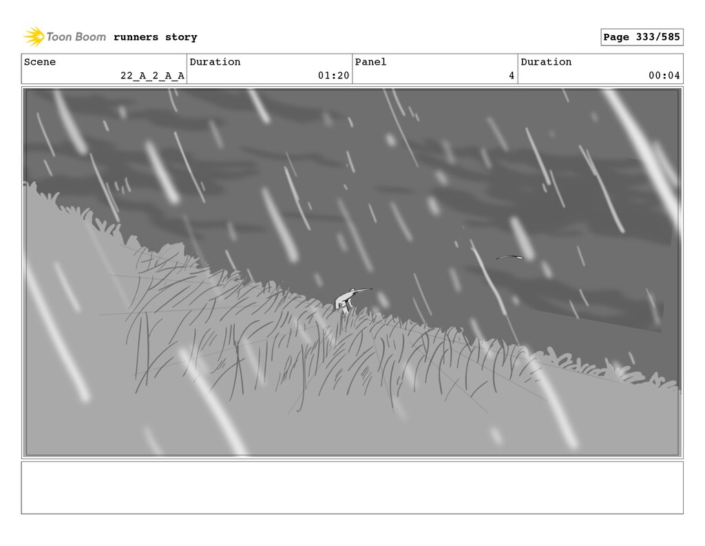 Scene 22_A_2_A_A Duration 01:20 Panel 4 Duratio...