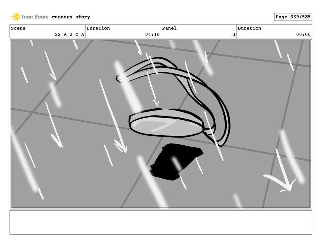 Scene 22_A_2_C_A Duration 04:16 Panel 3 Duratio...