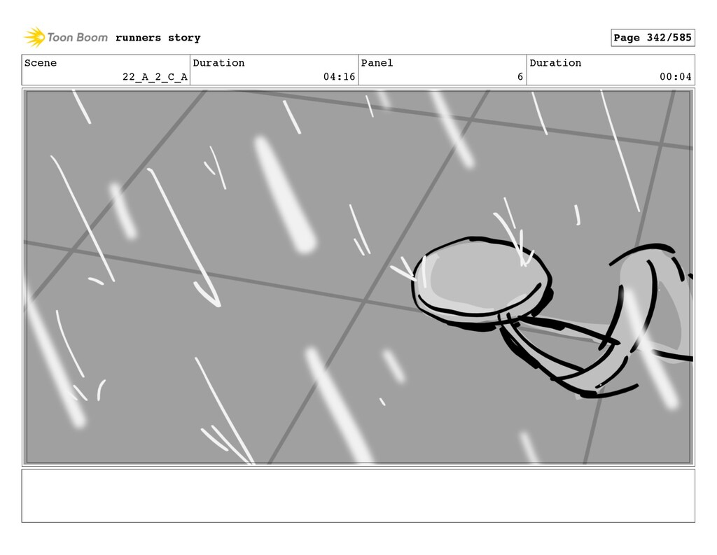 Scene 22_A_2_C_A Duration 04:16 Panel 6 Duratio...