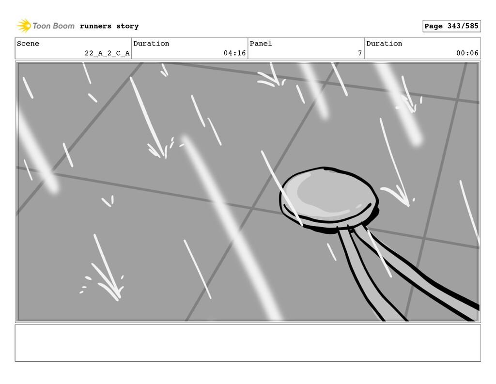 Scene 22_A_2_C_A Duration 04:16 Panel 7 Duratio...