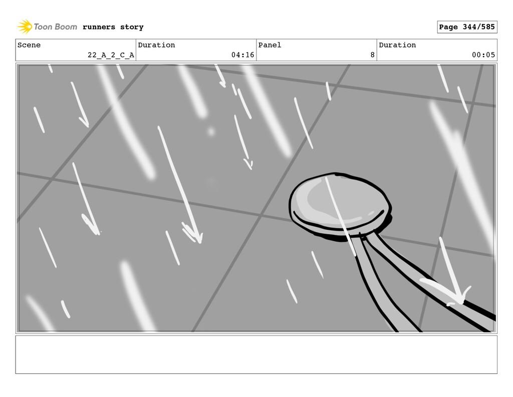 Scene 22_A_2_C_A Duration 04:16 Panel 8 Duratio...