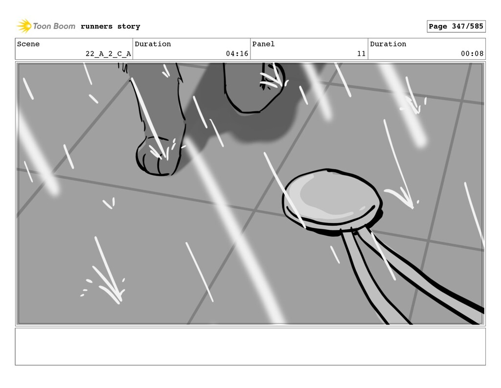Scene 22_A_2_C_A Duration 04:16 Panel 11 Durati...