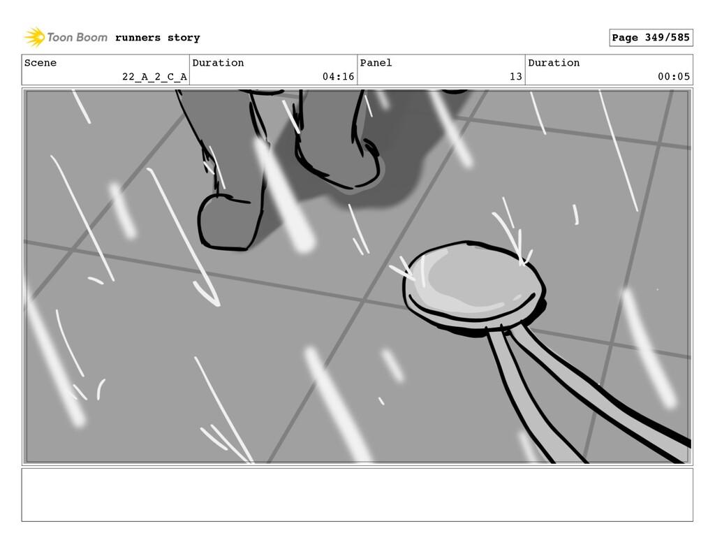 Scene 22_A_2_C_A Duration 04:16 Panel 13 Durati...