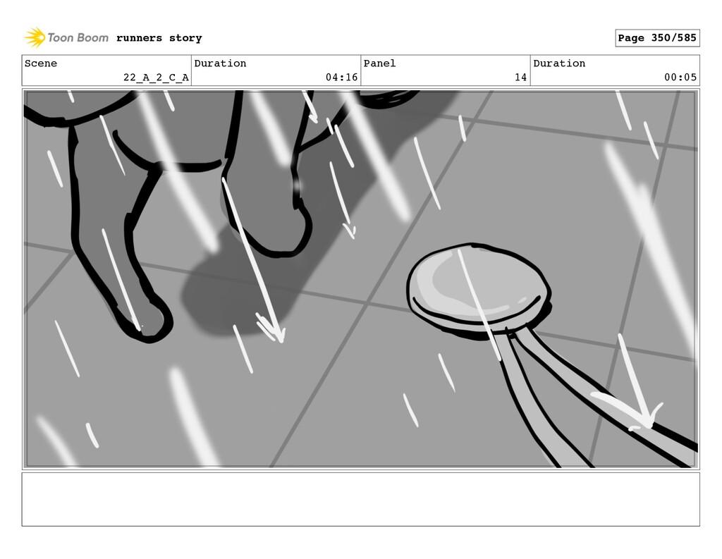 Scene 22_A_2_C_A Duration 04:16 Panel 14 Durati...