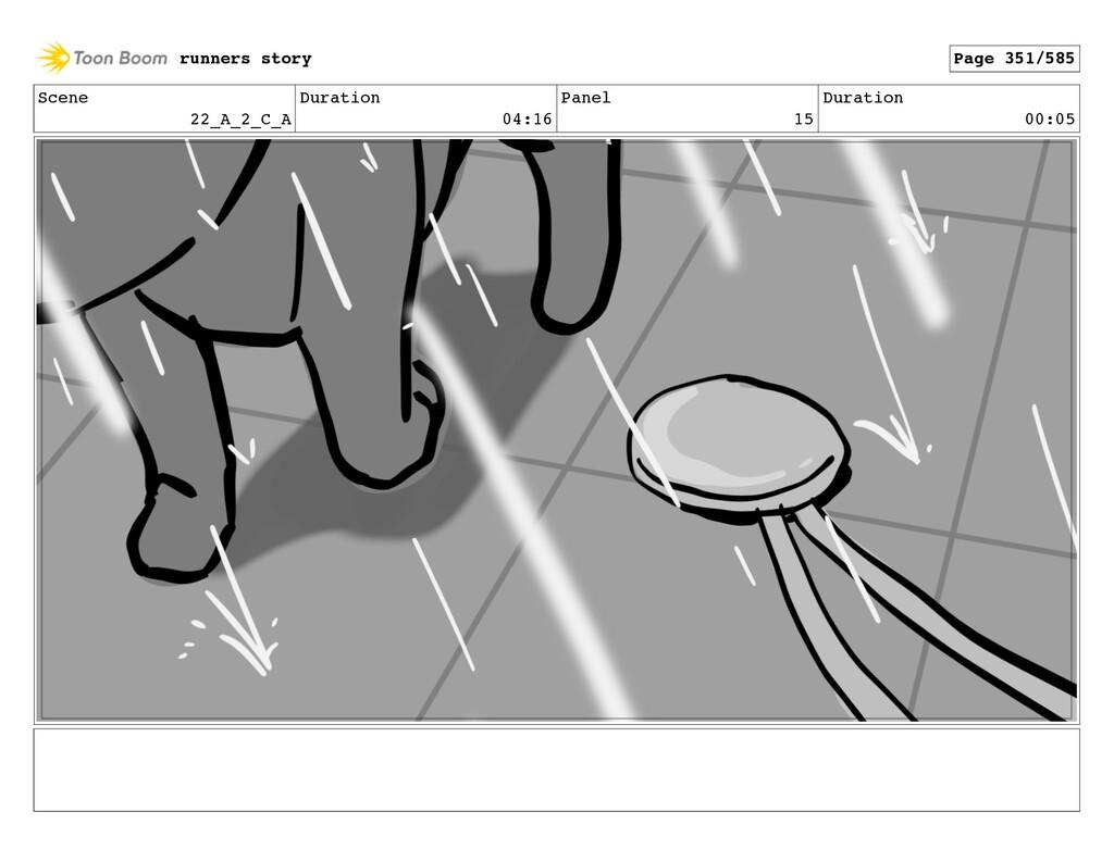 Scene 22_A_2_C_A Duration 04:16 Panel 15 Durati...