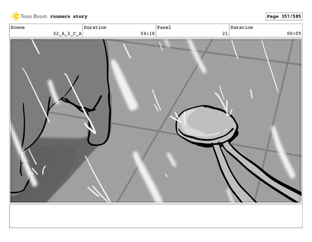Scene 22_A_2_C_A Duration 04:16 Panel 21 Durati...