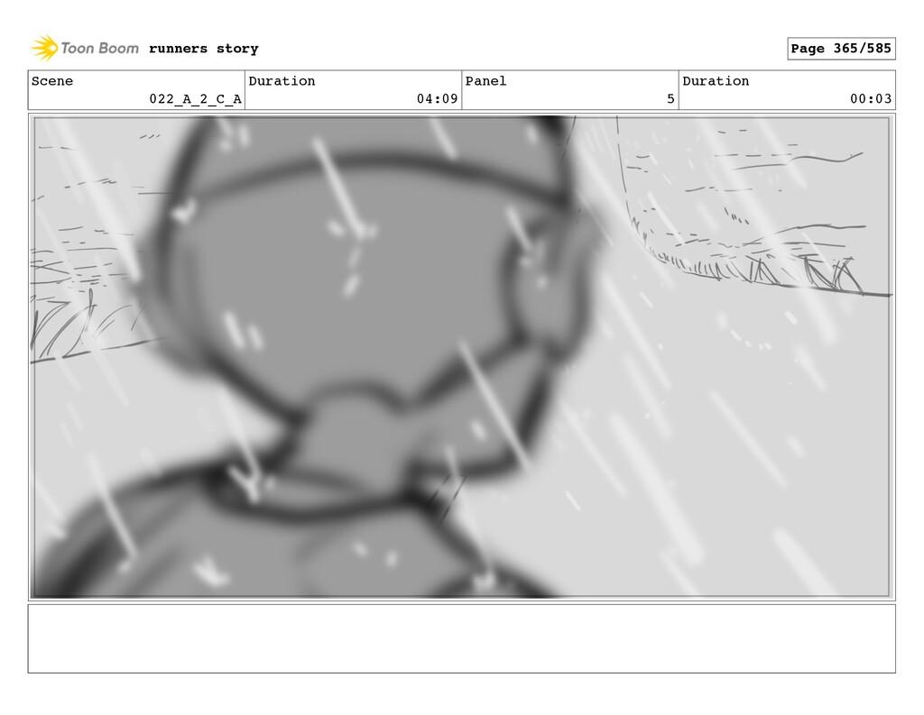 Scene 022_A_2_C_A Duration 04:09 Panel 5 Durati...