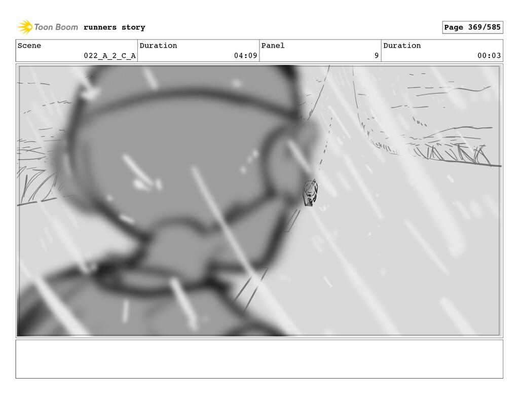 Scene 022_A_2_C_A Duration 04:09 Panel 9 Durati...
