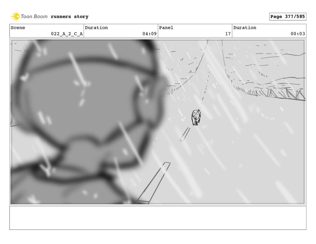 Scene 022_A_2_C_A Duration 04:09 Panel 17 Durat...