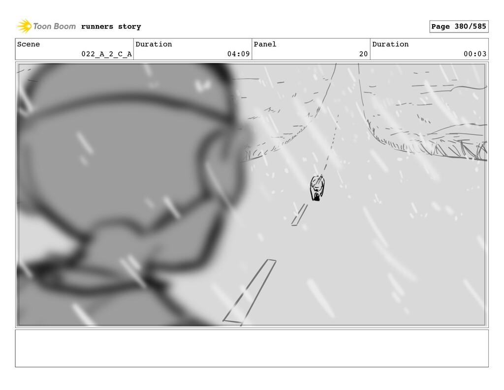Scene 022_A_2_C_A Duration 04:09 Panel 20 Durat...