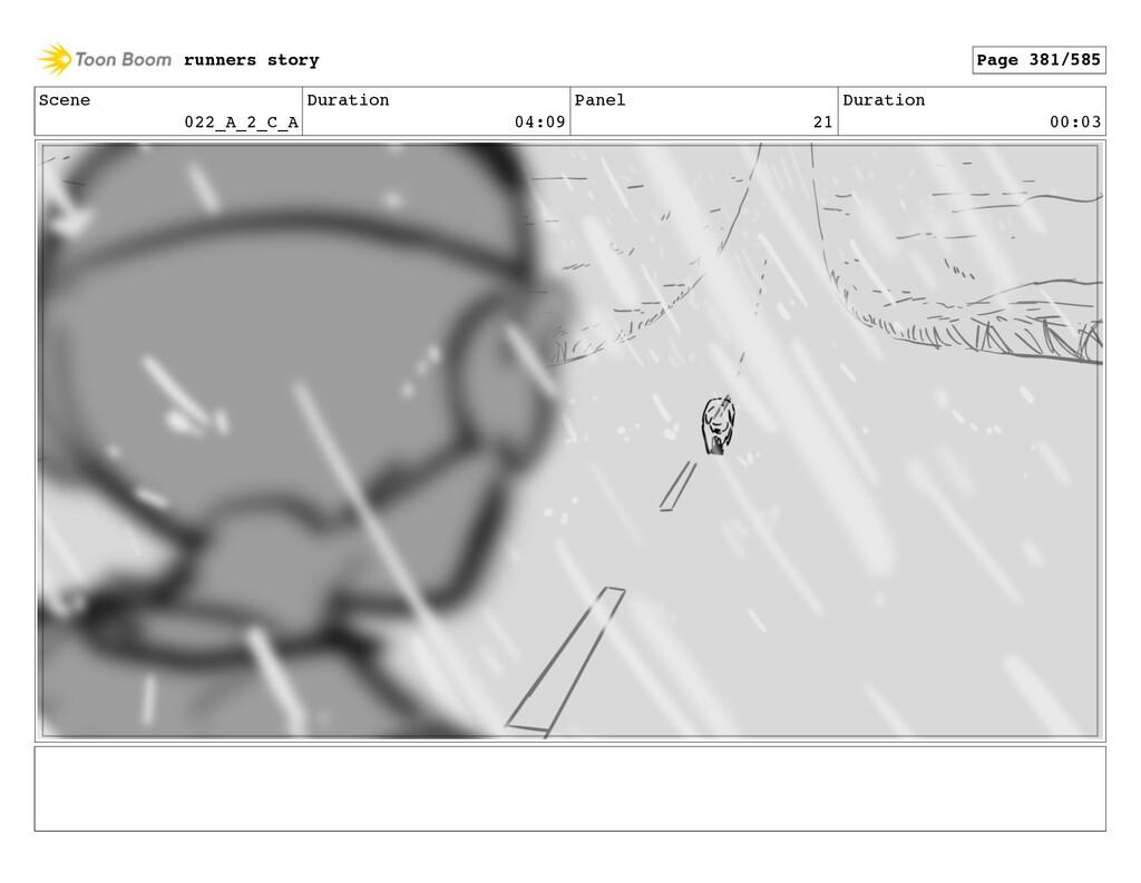 Scene 022_A_2_C_A Duration 04:09 Panel 21 Durat...