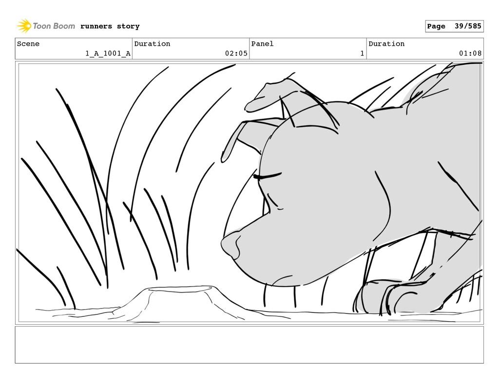 Scene 1_A_1001_A Duration 02:05 Panel 1 Duratio...