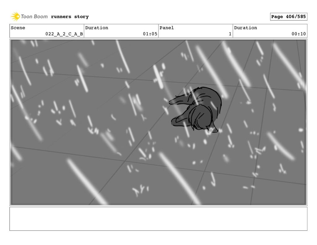 Scene 022_A_2_C_A_B Duration 01:05 Panel 1 Dura...
