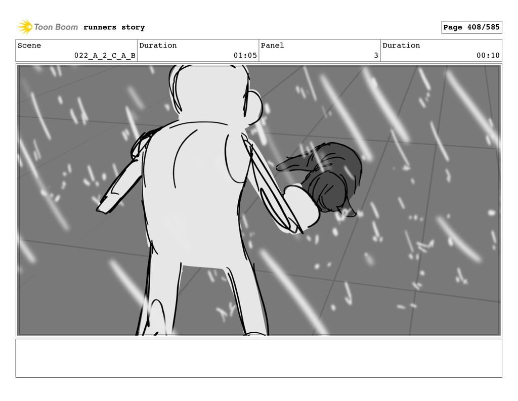 Scene 022_A_2_C_A_B Duration 01:05 Panel 3 Dura...