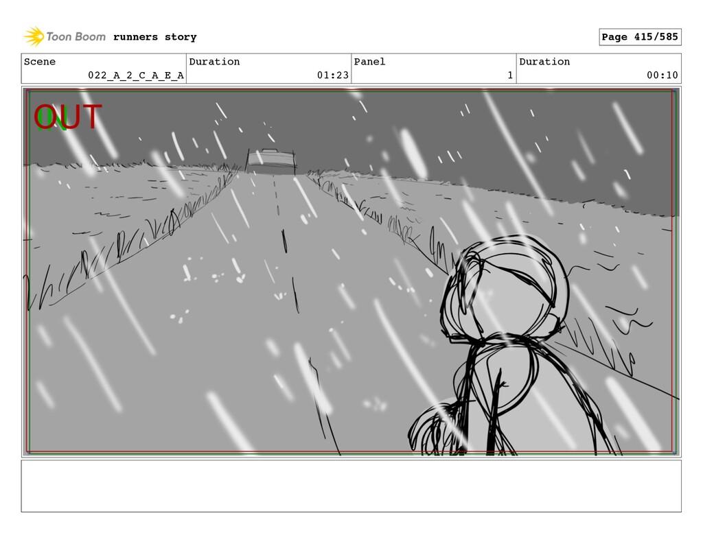 Scene 022_A_2_C_A_E_A Duration 01:23 Panel 1 Du...