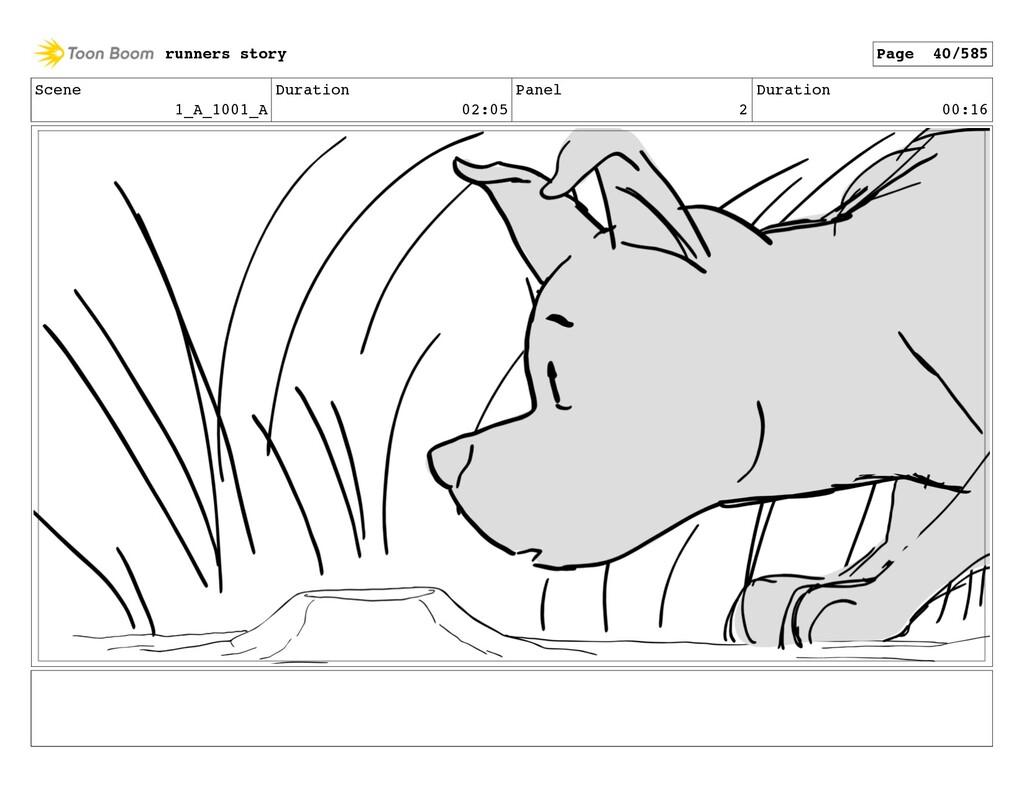 Scene 1_A_1001_A Duration 02:05 Panel 2 Duratio...