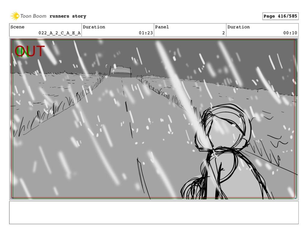 Scene 022_A_2_C_A_E_A Duration 01:23 Panel 2 Du...