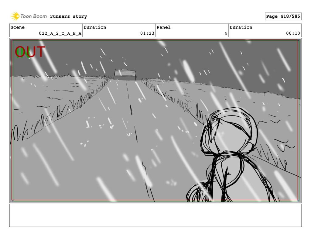 Scene 022_A_2_C_A_E_A Duration 01:23 Panel 4 Du...