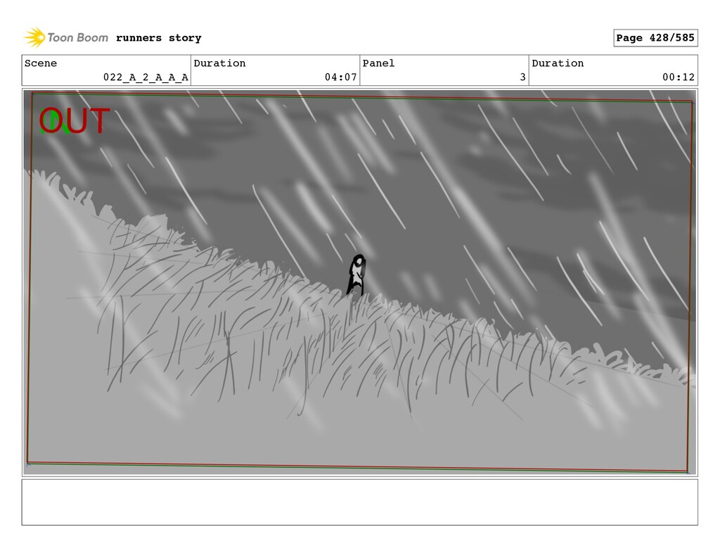 Scene 022_A_2_A_A_A Duration 04:07 Panel 3 Dura...