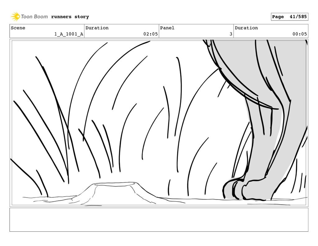 Scene 1_A_1001_A Duration 02:05 Panel 3 Duratio...