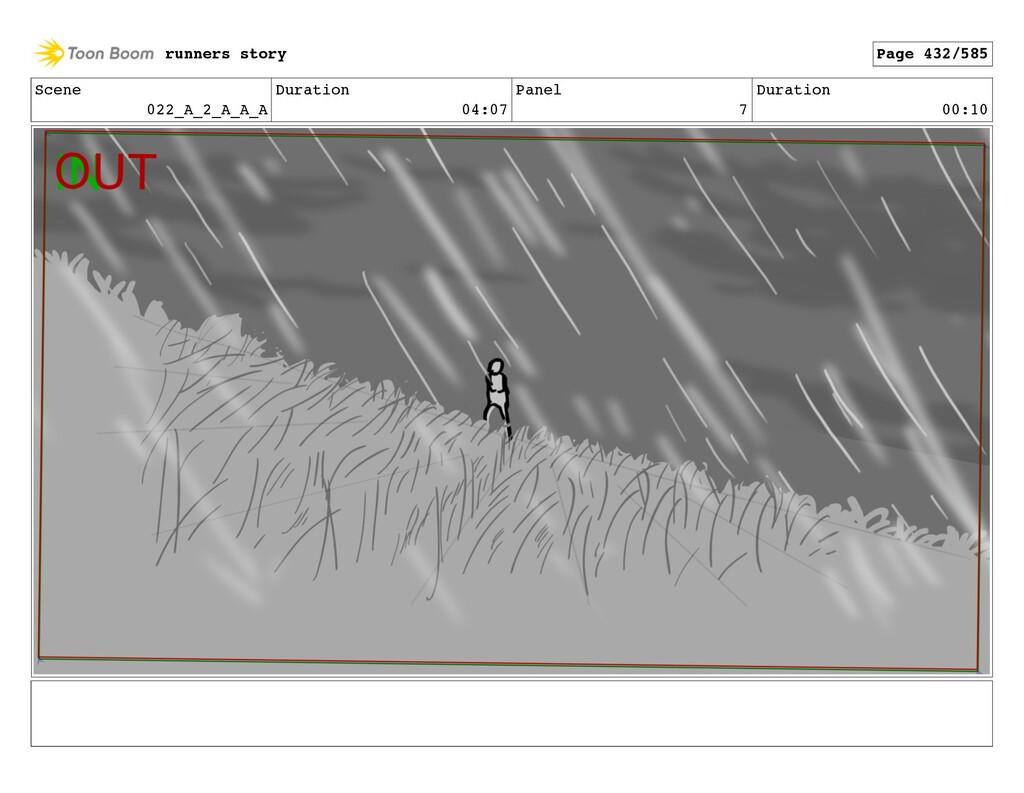 Scene 022_A_2_A_A_A Duration 04:07 Panel 7 Dura...