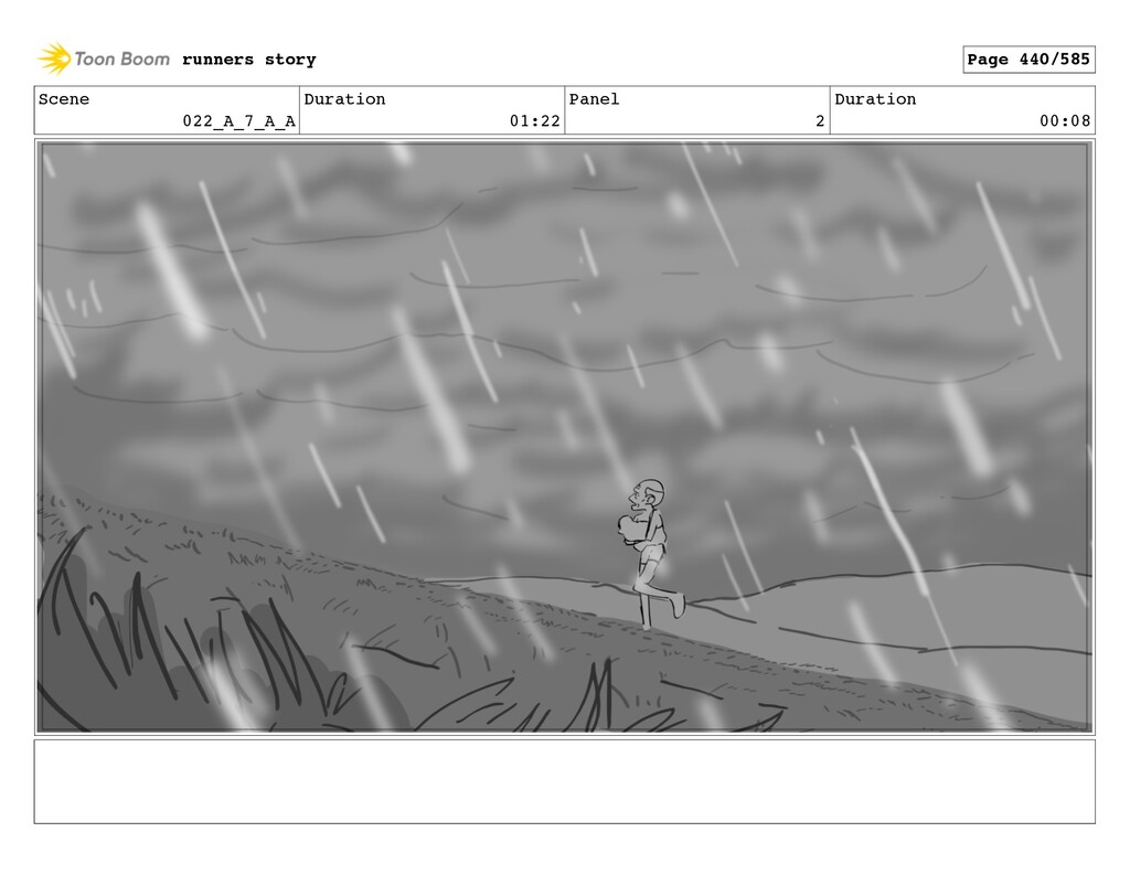 Scene 022_A_7_A_A Duration 01:22 Panel 2 Durati...