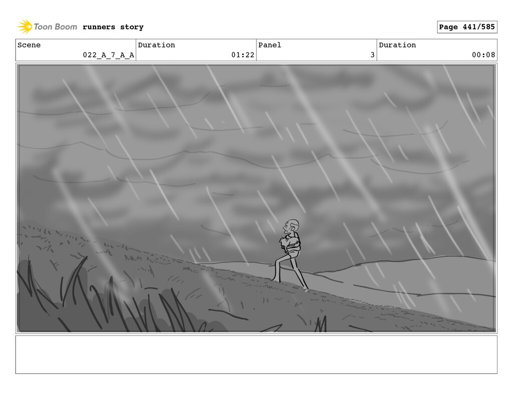 Scene 022_A_7_A_A Duration 01:22 Panel 3 Durati...