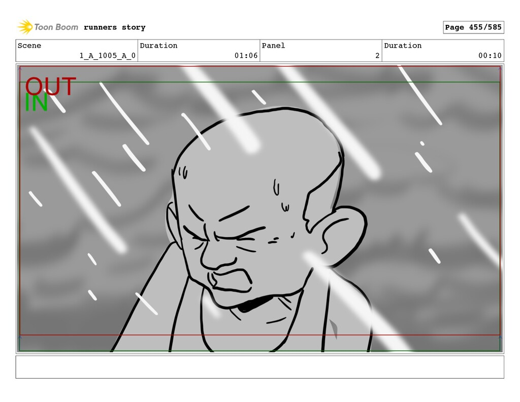 Scene 1_A_1005_A_0 Duration 01:06 Panel 2 Durat...